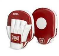 Лапы MX Mitts