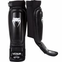 Щитки Venum 360 MMA Shinguards PS-10384