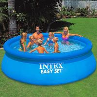 Бассейн Intex EASY SET 28130 (366х76см) (6+)