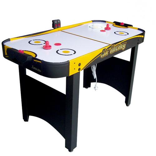 стол для аэрохоккея