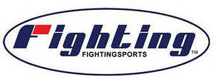 FightingSport