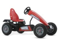 Веломобиль BERG Extra Sport XXL Red/Blue BFR 07.15.12.00/07.15.01.00